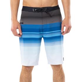 Rip Curl Mirage Daybreak Shorts Men, Multicolor
